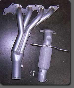 Ho on 6 Cylinder Firing Order